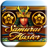 Samurai Master Slot Machine