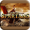 Age of Spartans Spin 16 Slot Machine