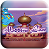 Aladdin's Loot Slot Machine