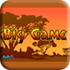 Big Game Spin 16 Slot Machine