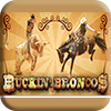 Buckin' Broncos Slot Machine