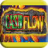 Cash Flow Slot Machine