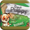 Cash Puppy Slot Machine