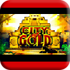 City of Gold Slot Machine