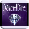 Diamond Dare Slot Machine