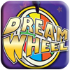 Dream Wheel - 3 Reels Slot Machine