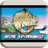 Dream Wheel Slot Machine