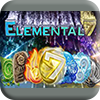 Elemental 7 Slot Machine