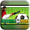 Football Fever Slot Machine