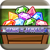 Gems n Jewels Slot Machine