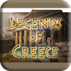 Legends of Greece Slot Machine