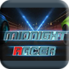 Midnight Racer Slot Machine