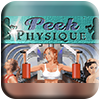 Peek Physique Slot Machine