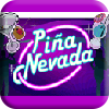 Pina Nevada 3 Reel Slot Machine