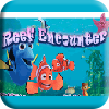 Reef Encounter Slot Machine