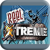 Reel Xtreme Slot Machine