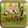 Robin Hood Outlaw Slot Machine