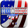 Stars 'n Stripes Slot Machine