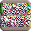 Sweet Success Slot Machine