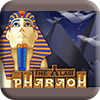 The Last Pharaoh Slot Machine
