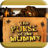 The Purse of the Mummy Slot Machine