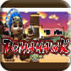 Tomahawk Slot Machine