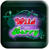 Wild Berry 3 Reels Slot Machine