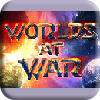 Worlds at War Slot Machine