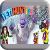 Yeti Hunt i3D Slot Machine
