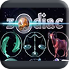 Zodiac Slot Machine