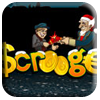 Scrooge Slot Machine