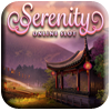 Serenity Slot Machine