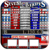 Sevens & Stripes Free Slots Demo