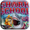 Shark School slot review