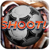 Shoot! Free Slots Demo
