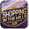 Shopping in the Hills Slot Machine