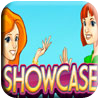 Showcase Slot Machine