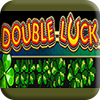 Double Luck Slot Machine