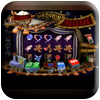 Fair Tycoon Slot Machine