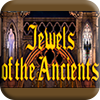 Jewels of the Ancients Slot Machine