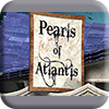 Pearls of Atlantis Slot Machine