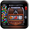 Slotris Slot Machine