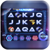 Stardust Slot Machine