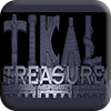 Tikal Treasure Slot Machine