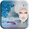 Snow Queens Magic Slot Machine