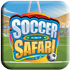Soccer Safari Free Slots Demo