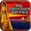 1421 Voyages of Zheng He Slot Machine