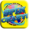 Spin Crazy Free Slots Demo