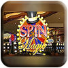 Spin Magic Free Slots Demo
