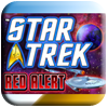 Star Trek: Red Alert Slot Machine
